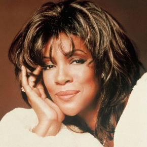 A Supreme Legacy: Remembering Mary Wilson(1944-2021)