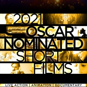 Oscar Nominated Short Films 2021: Animation & Live Action (A PopEntertainment.com MovieReview)