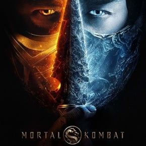 Mortal Kombat (A PopEntertainment.com Movie Review)