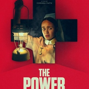 The Power (A PopEntertainment.com Movie Review)