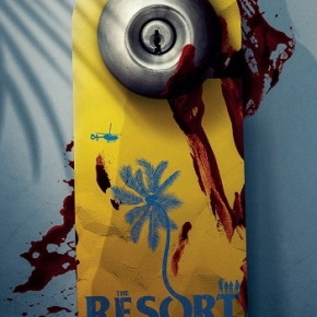 The Resort (A PopEntertainment.com Movie Review)