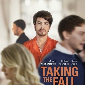 Taking the Fall (A PopEntertainment.com Movie Review)