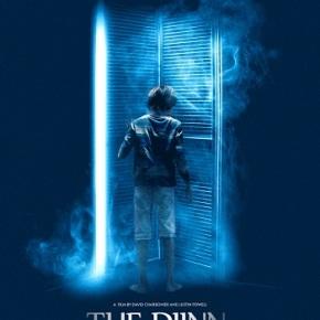 The Djinn (A PopEntertainment.com MovieReview)