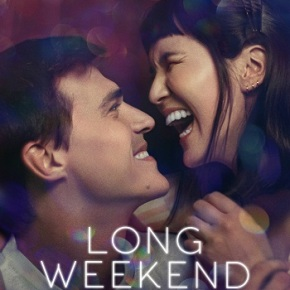 Long Weekend (A PopEntertainment.com MovieReview)