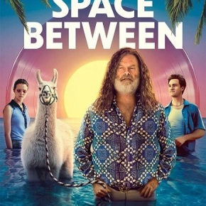 The Space Between (A PopEntertainment.com MovieReview)