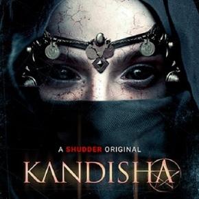 Kandisha (A PopEntertainment.com MovieReview)