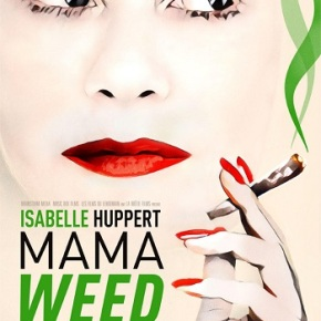 Mama Weed (A PopEntertainment.com MovieReview)