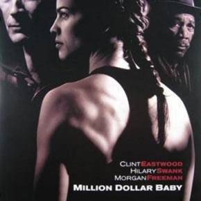 Million Dollar Baby (A PopEntertainment.com MovieReview)