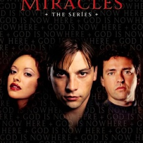 Miracles – The Series (A PopEntertainment.com TV on DVDReview)