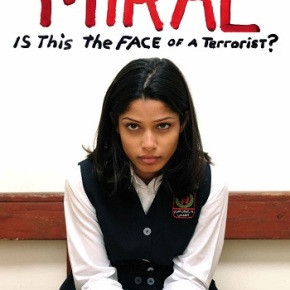 Miral (A PopEntertainment.com MovieReview)