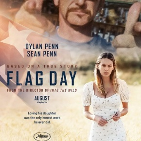 Flag Day (A PopEntertainment.com MovieReview)