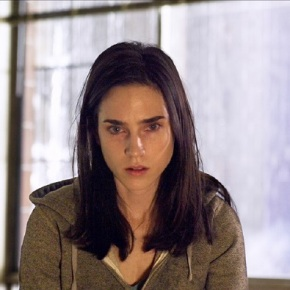 Jennifer Connelly – Out of theDark
