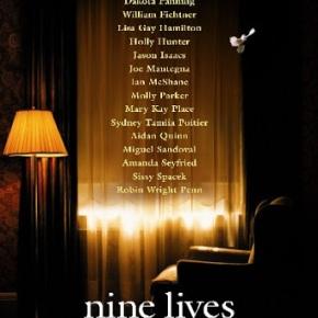 Nine Lives (A PopEntertainment.com MovieReview)
