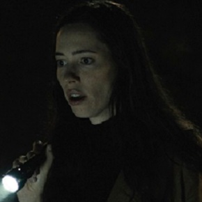 Rebecca Hall – Road to The NightHouse