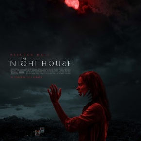 The Night House (A PopEntertainment.com MovieReview)