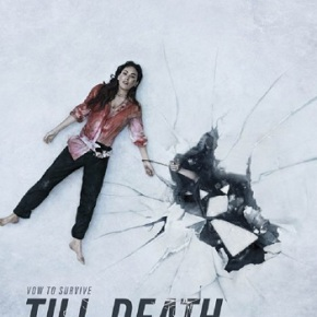 Till Death (A PopEntertainment.com MovieReview)