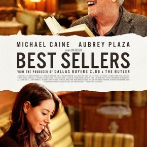 Best Sellers (A PopEntertainment.com MovieReview)