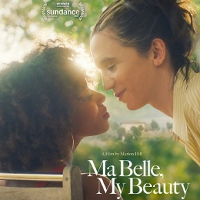 Ma Belle, My Beauty (A PopEntertainment.com MovieReview)