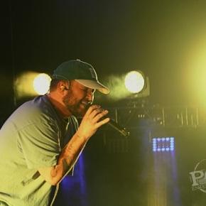 Quinn XCII & Chelsea Cutler – Skylight Stage at the Mann – Philadelphia, PA – September 16, 2021(A PopEntertainment.com Concert PhotoAlbum)