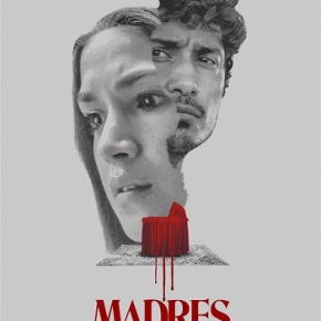 Madres (A PopEntertainment.com MovieReview)