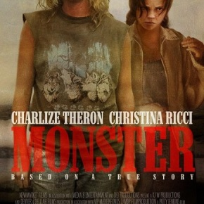 Monster (A PopEntertainment.com MovieReview)