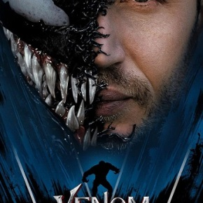 Venom: Let There Be Carnage (A PopEntertainment.com MovieReview)